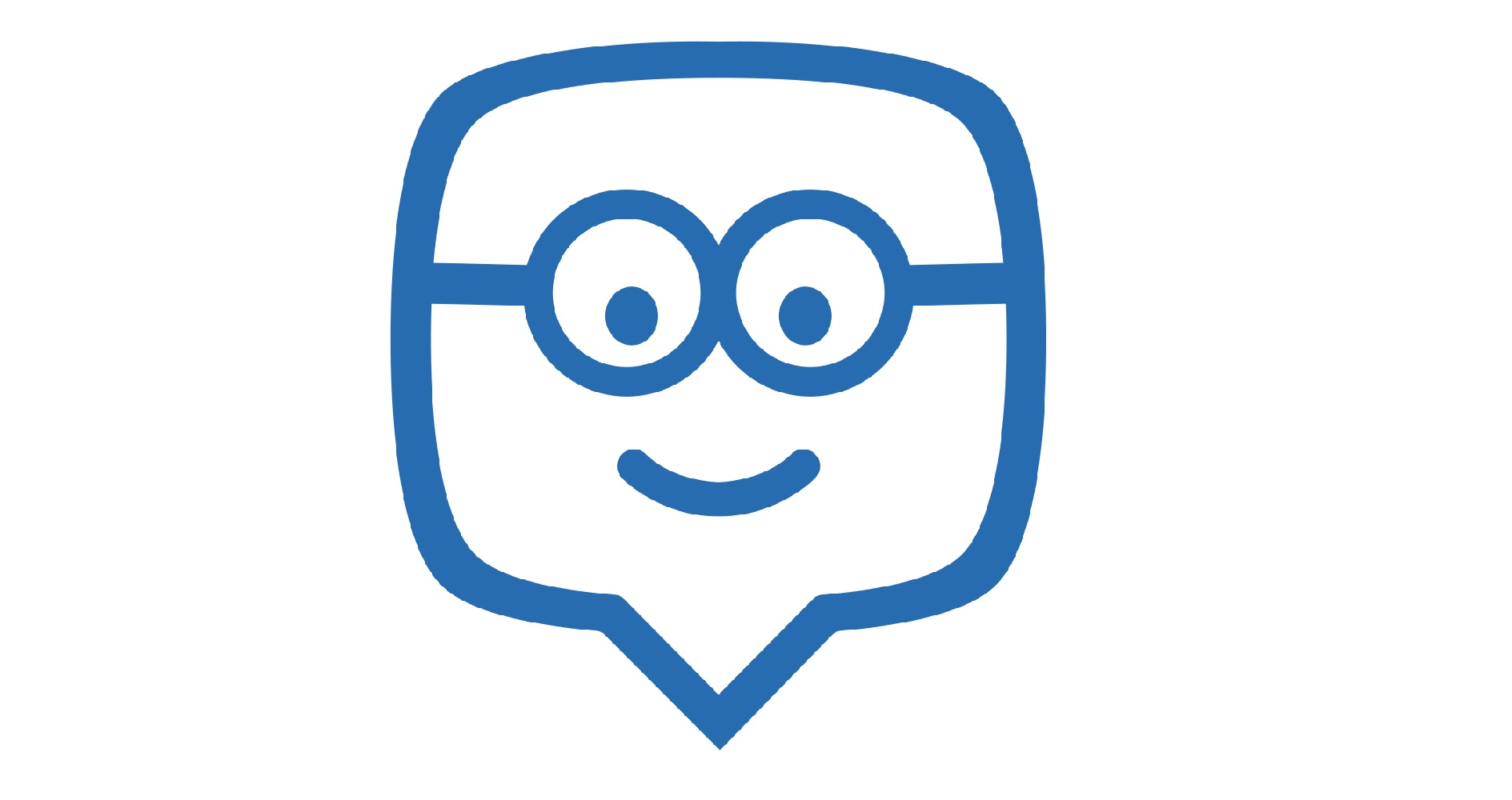 Edmodo Wizer